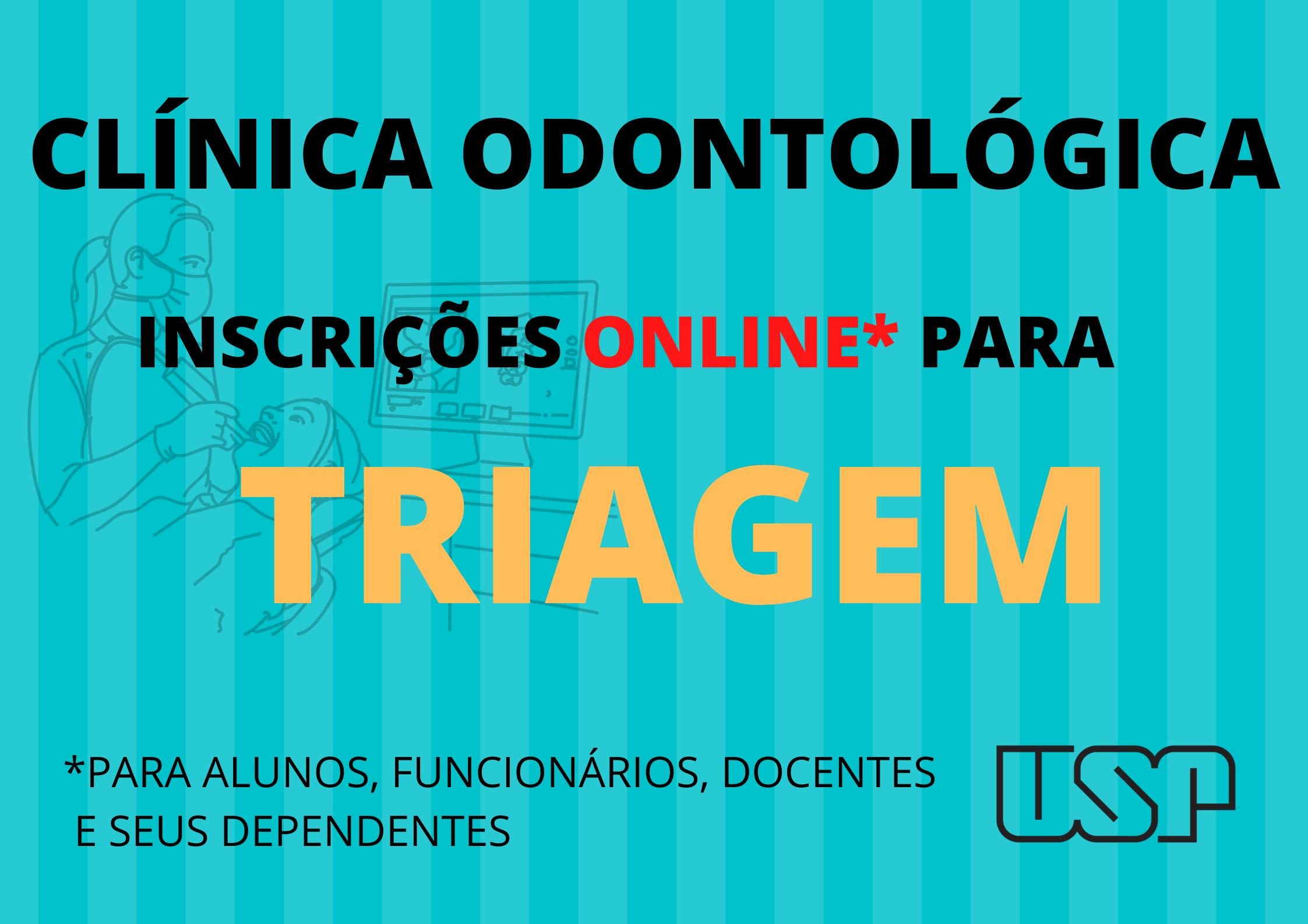 TRIAGEM (1)